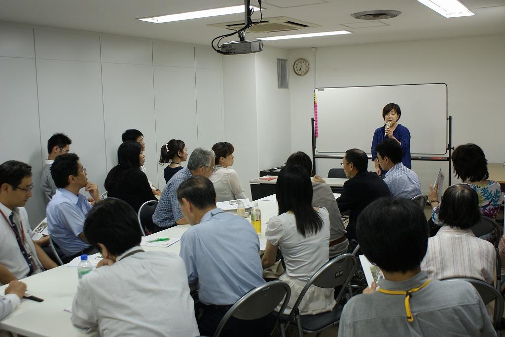 2012年7月交流会レポート       サポーター中西_e0130743_1565565.jpg