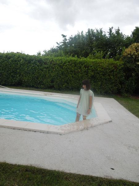 les grandes vacances a BORDEAUX n゜2_a0262845_12185830.jpg
