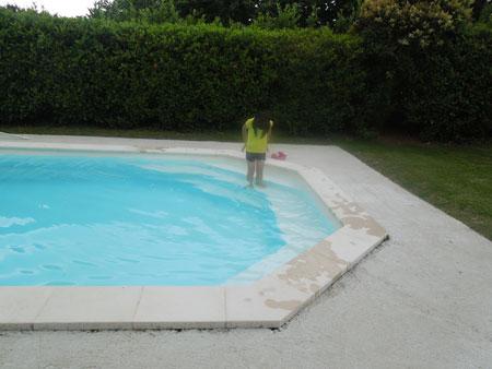 les grandes vacances a BORDEAUX n゜2_a0262845_1219178.jpg