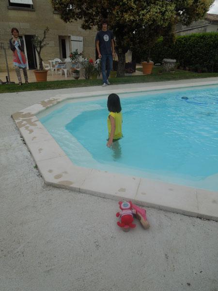 les grandes vacances a BORDEAUX n゜2_a0262845_12195022.jpg