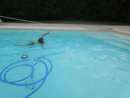 les grandes vacances a BORDEAUX n゜2_a0262845_1219591.jpg