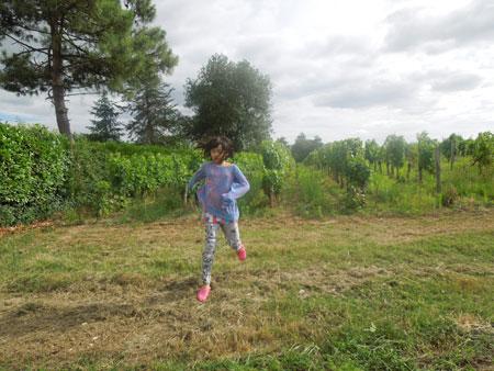 les grandes vacances a BORDEAUX n゜2_a0262845_12245829.jpg