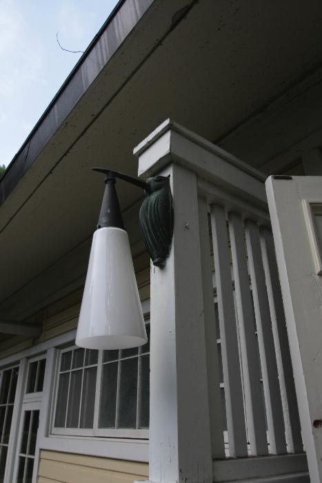 江戸東京建物園 田園調布の家-2_f0156448_134762.jpg