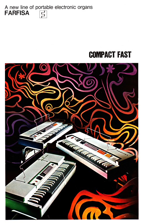 Farfisa COMPACT FAST 1970 Catalogue_e0045459_2212515.jpg