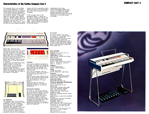 Farfisa COMPACT FAST 1970 Catalogue_e0045459_2213179.jpg