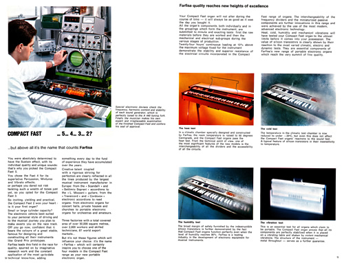 Farfisa COMPACT FAST 1970 Catalogue_e0045459_22135060.jpg