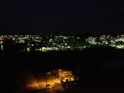 周南工場夜景ツアー_c0150273_23543117.jpg