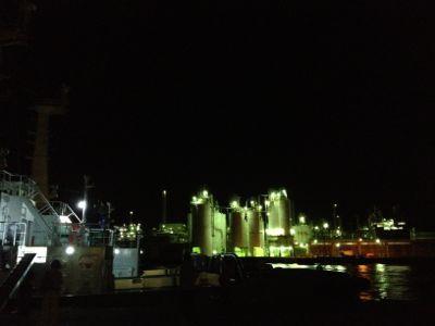 周南工場夜景ツアー_c0150273_23543250.jpg
