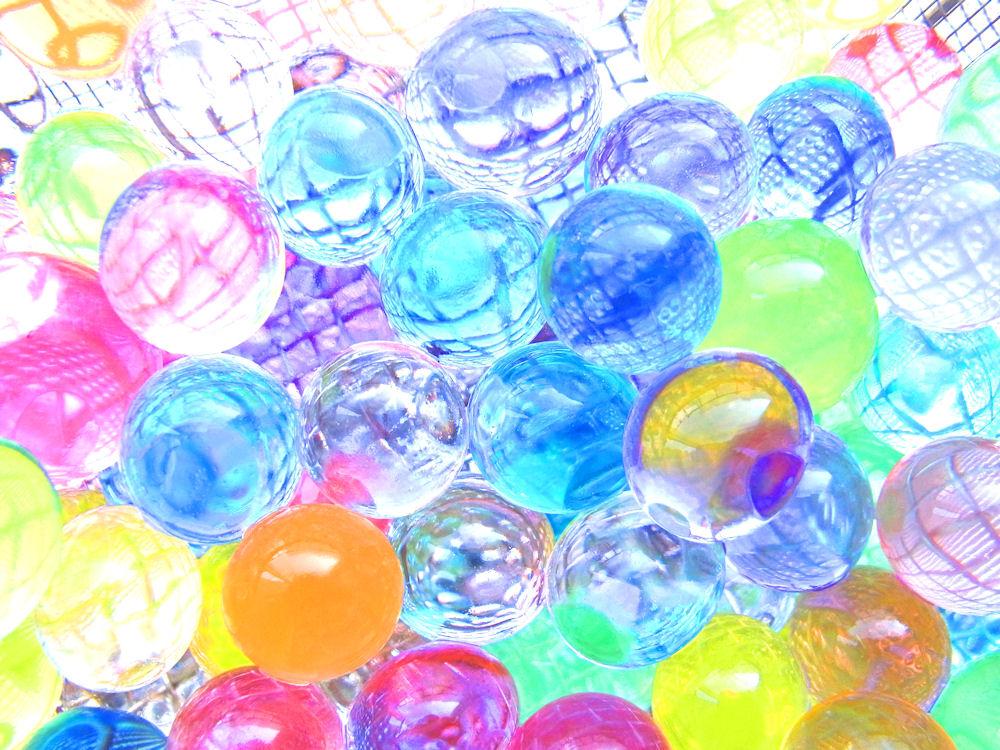 b0263774_1321536.jpg