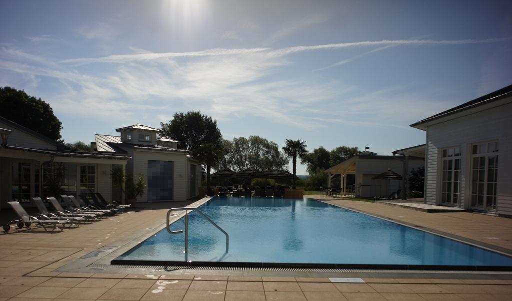 天気の良い朝は最高!_c0180686_693233.jpg