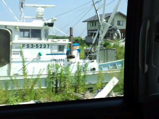 津波にあった請戸漁港。_d0027486_20362088.jpg