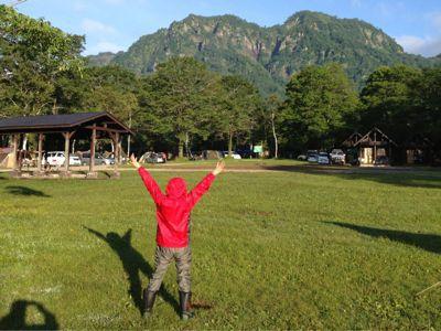 キャンプ3日目_a0126590_7533832.jpg