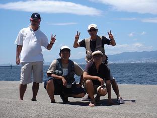 ★RFC大阪遠征★_e0147297_23552488.jpg