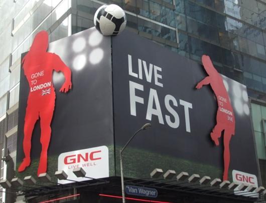 NYのタイムズ・スクエアで見かけたすごい発想の看板_b0007805_1313291.jpg