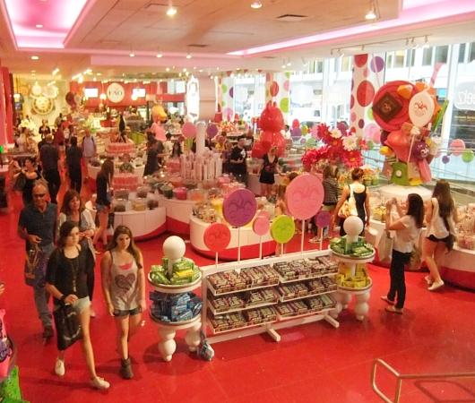米国文化を体験できるニューヨークのオススメお菓子屋さんリスト_b0007805_22381252.jpg