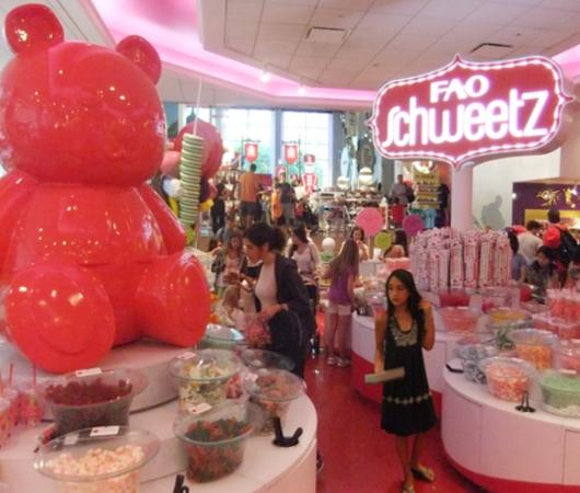 米国文化を体験できるニューヨークのオススメお菓子屋さんリスト_b0007805_22384683.jpg