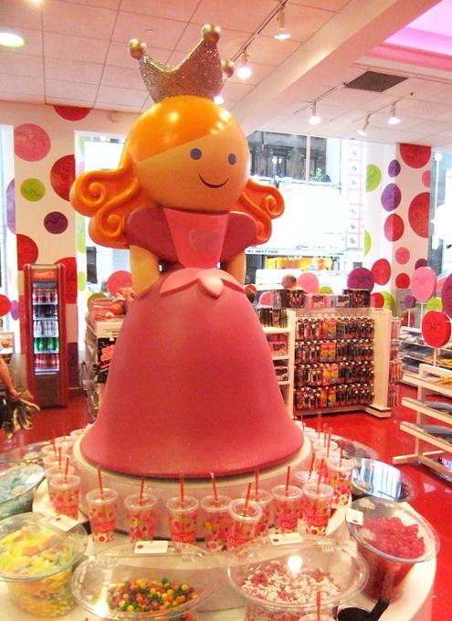 米国文化を体験できるニューヨークのオススメお菓子屋さんリスト_b0007805_22394226.jpg