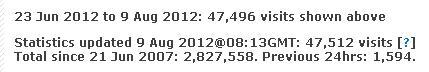 はてなブックマークが10000を越えました_c0025115_17581327.jpg