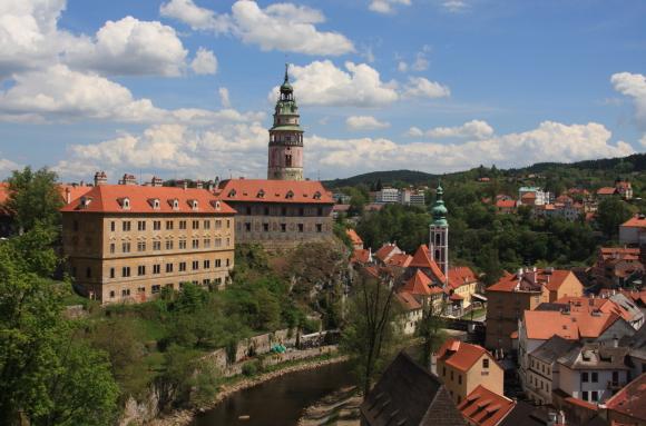 中世を今に残す世界で最も美しい町のひとつ_a0113718_7291415.jpg