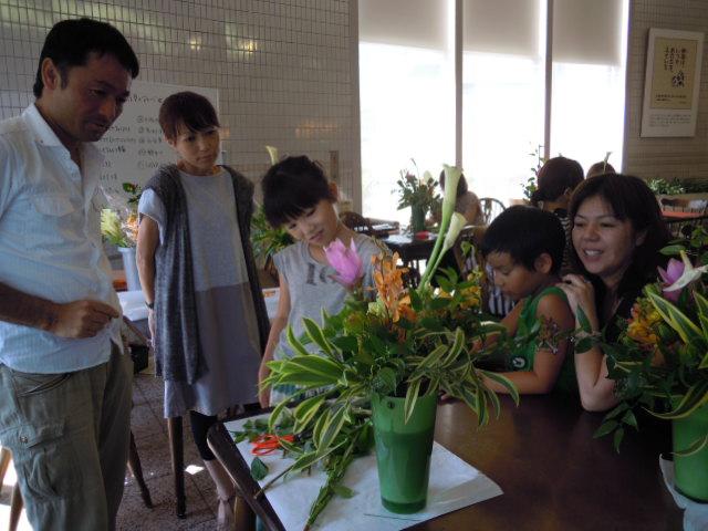 お花を最高に楽しむ会_d0063218_10315721.jpg