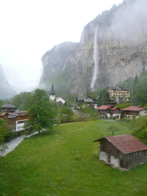 ドイツ・スイス・パリ旅行記 5日目-1_e0237625_22123774.jpg