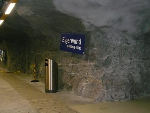 ドイツ・スイス・パリ旅行記 5日目-1_e0237625_22364167.jpg