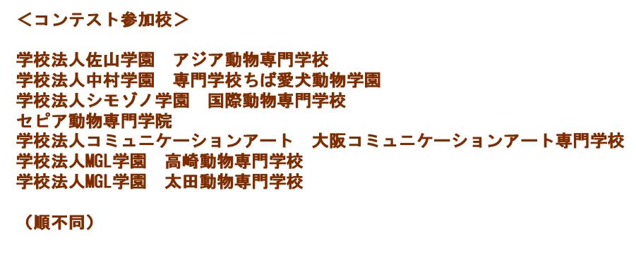 a0235431_14185137.jpg