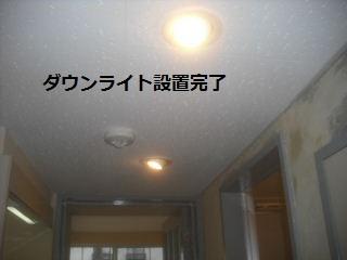 f0031037_20365244.jpg