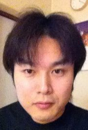 竹岡氏はフェイスブックをやてました。_d0073743_14105839.jpg