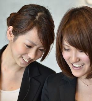 あなたたちの笑顔が好き! クラーク編_b0102247_20471867.jpg