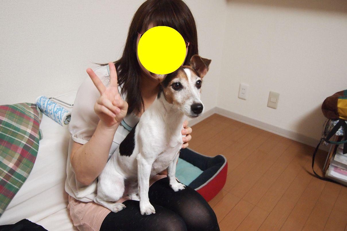 f0053952_2118959.jpg