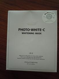 d0067554_19473248.jpg