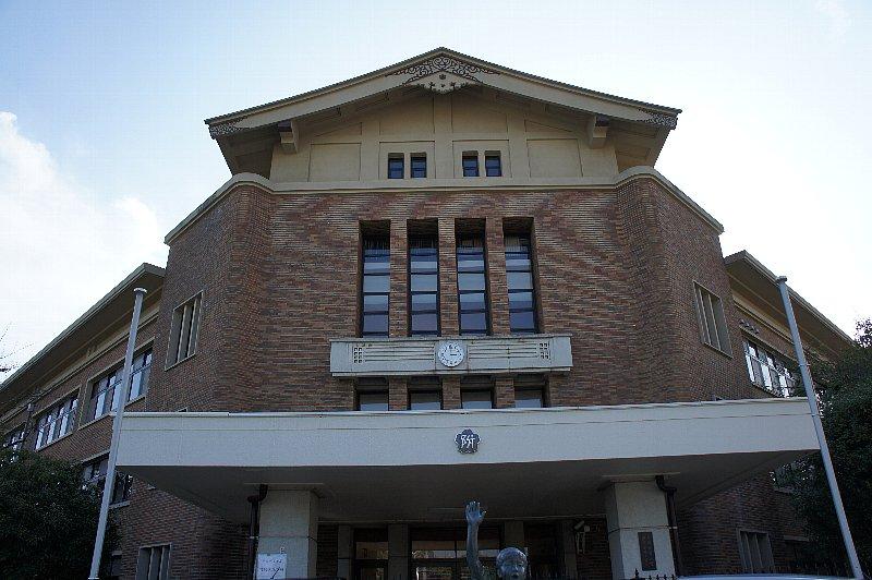 京都教育大学附属京都小学校_c0112559_14491646.jpg