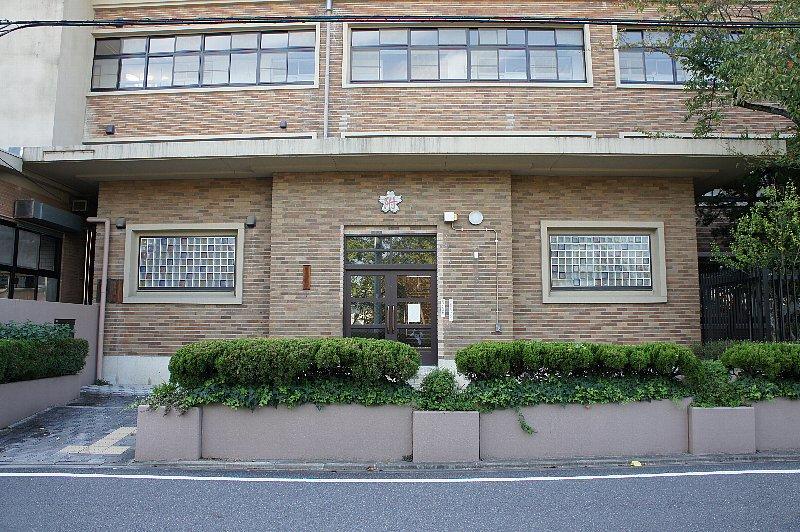 京都教育大学附属京都小学校_c0112559_14494594.jpg