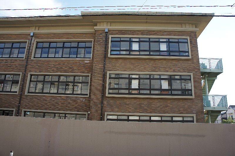 京都教育大学附属京都小学校_c0112559_14495681.jpg