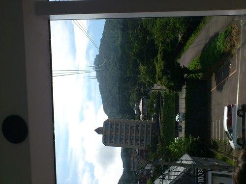 函館山ロープウェイ付近_b0106766_23171176.jpg