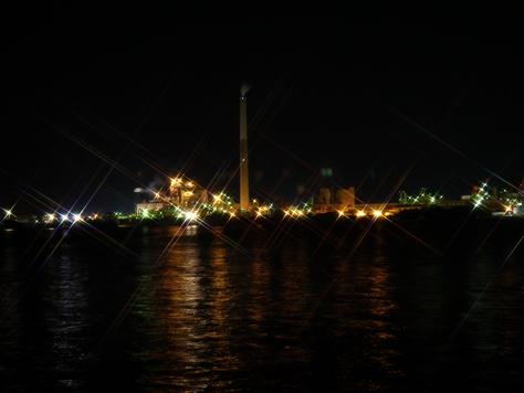 周南工場夜景ツアー_c0150273_22433134.jpg