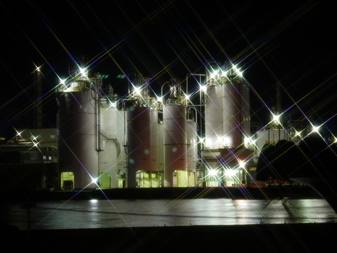 周南工場夜景ツアー_c0150273_2333346.jpg