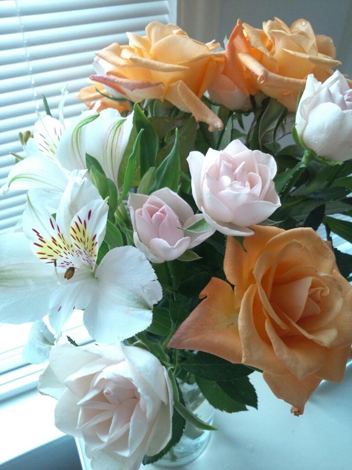 Flowers@summer_b0195783_10201288.jpg