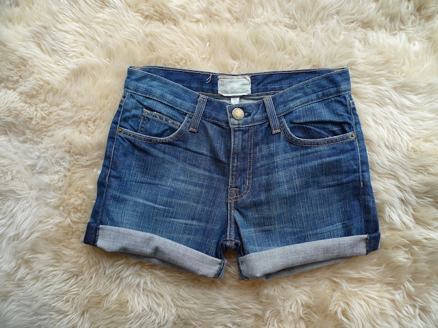 CURRENT/ELLIOTT LOVED THE ROLLED SHORTS_f0111683_1342138.jpg