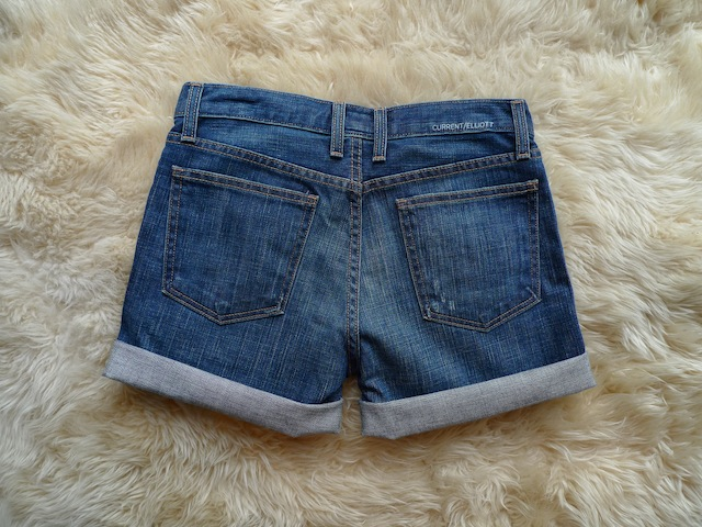 CURRENT/ELLIOTT LOVED THE ROLLED SHORTS_f0111683_1342346.jpg