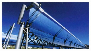 太陽熱利用・太陽熱発電_f0059988_1717174.jpg