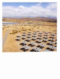 太陽熱利用・太陽熱発電_f0059988_17174081.jpg