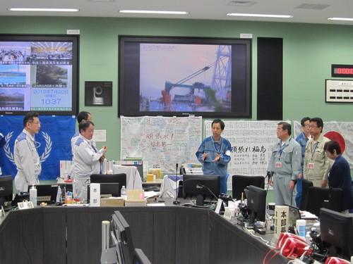 東電福島第一原発等を現地調査_e0068696_23251017.jpg