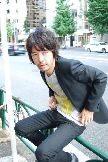 和田唱の画像 p1_1