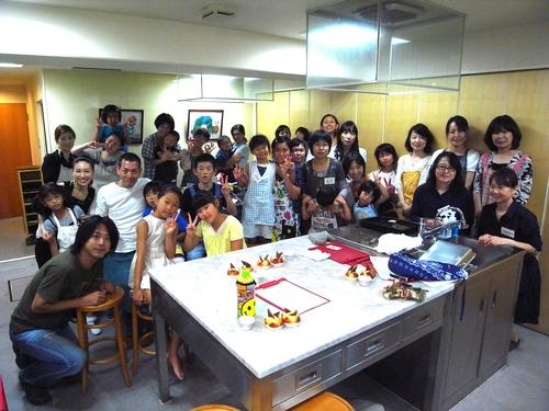 初めてのパン教室。_c0116714_20394034.jpg
