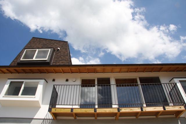箕面森町の家/もうすぐ竣工一年。_d0111714_2153812.jpg