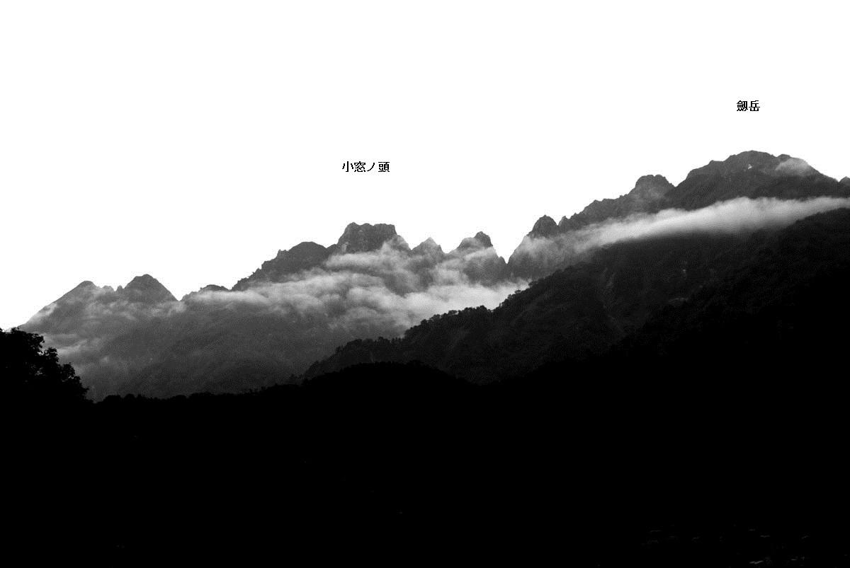 b0062024_1723758.jpg