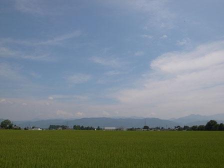 安曇野は今日もいい天気_a0014840_20253660.jpg