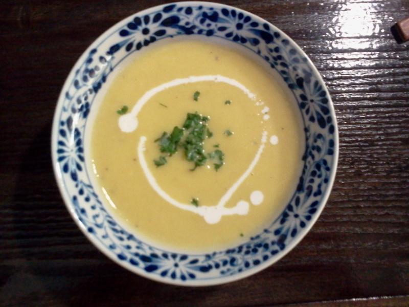 スープシリーズ。_c0169247_1591483.jpg